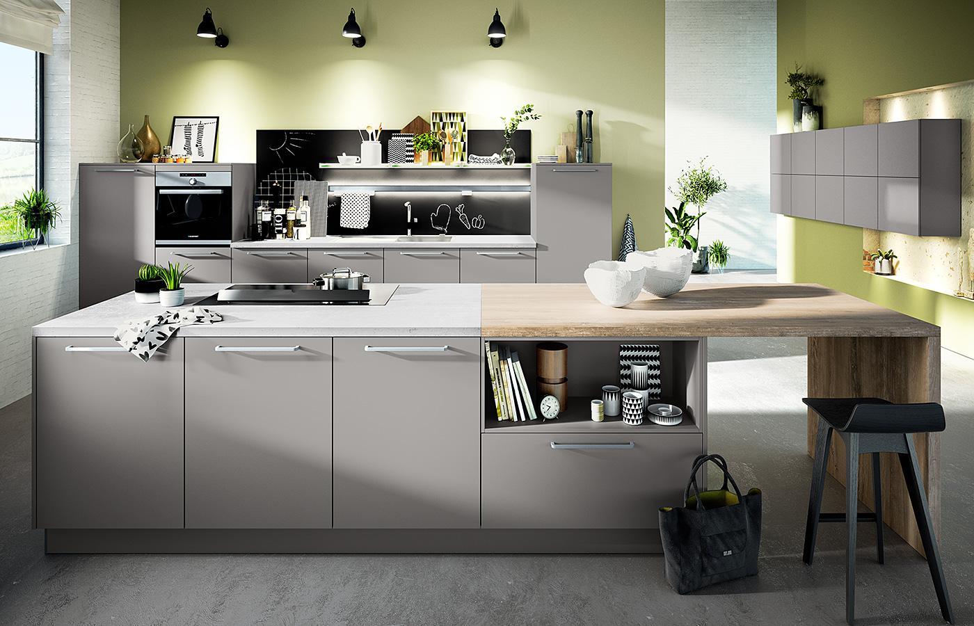 aktionspreis k chen markenqualit t besonders g nstig. Black Bedroom Furniture Sets. Home Design Ideas