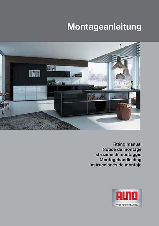 alno schubladen ausbauen dscf with alno schubladen. Black Bedroom Furniture Sets. Home Design Ideas