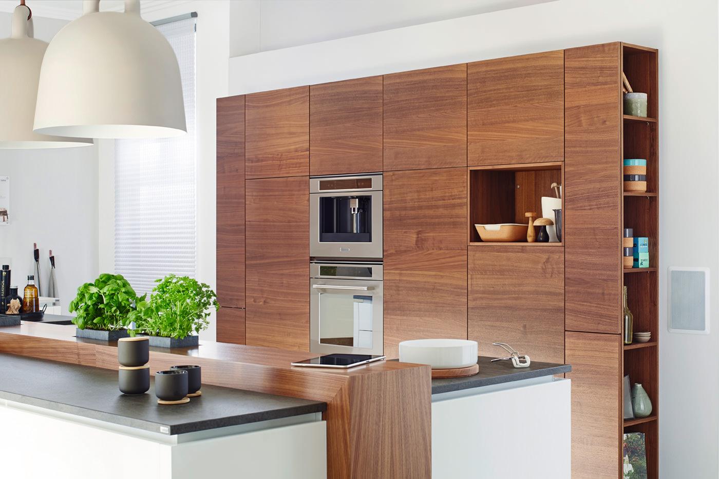 Wohnzimmerz: Alno Küchen Fronten With Küchenfronten Von Beptum ... | {Alno küchen fronten austauschen 57}