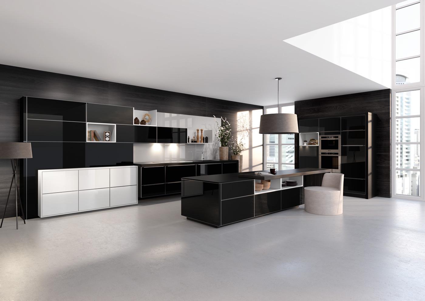 Alno Küchen Alno Küchen Alno Küchen Alno Küchen