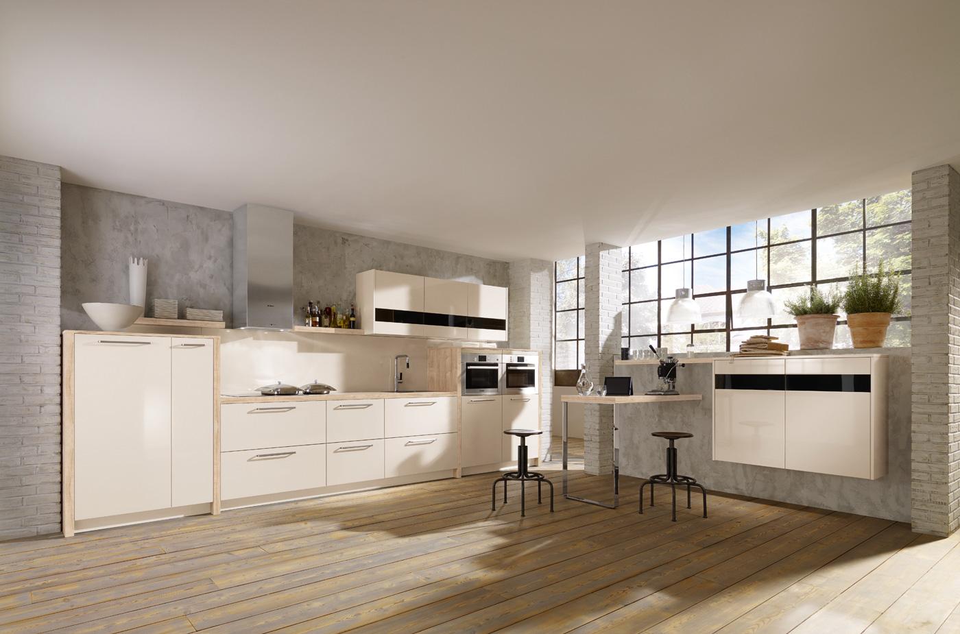 Küchenausstellung in Trossingen: jetzt Küchen anschauen!